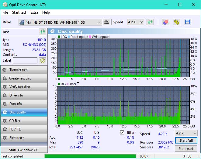 Nazwa:  DQ_ODC170_6x_OPCon_WH16NS48DUP.png,  obejrzany:  94 razy,  rozmiar:  48.4 KB.