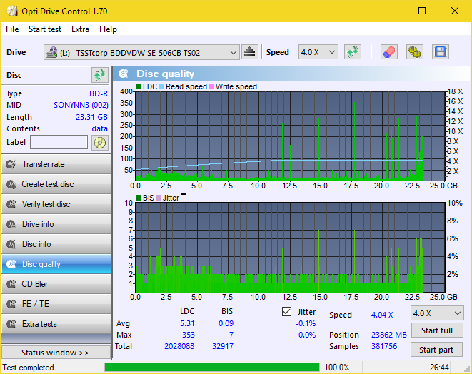 Nazwa:  DQ_ODC170_6x_OPCon_SE-506CB.png,  obejrzany:  90 razy,  rozmiar:  47.6 KB.