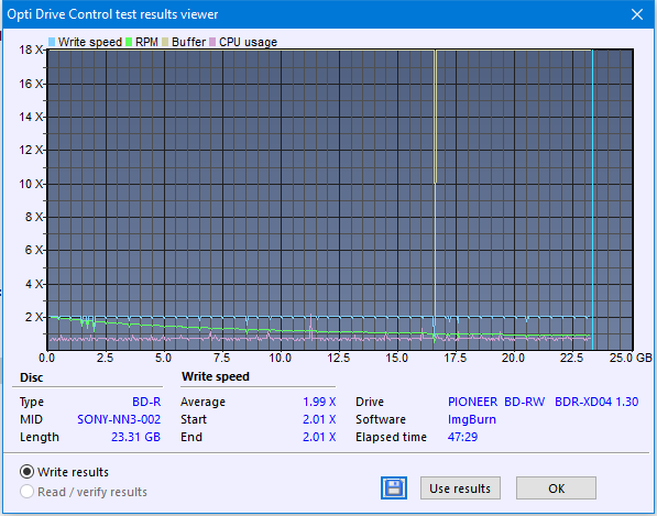 Nazwa:  CreateDisc_2x_OPCoff.png,  obejrzany:  15 razy,  rozmiar:  22.9 KB.