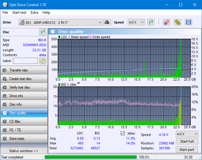 Nazwa:  DQ_ODC170_2x_OPCoff_iHBS312.png,  obejrzany:  15 razy,  rozmiar:  46.7 KB.