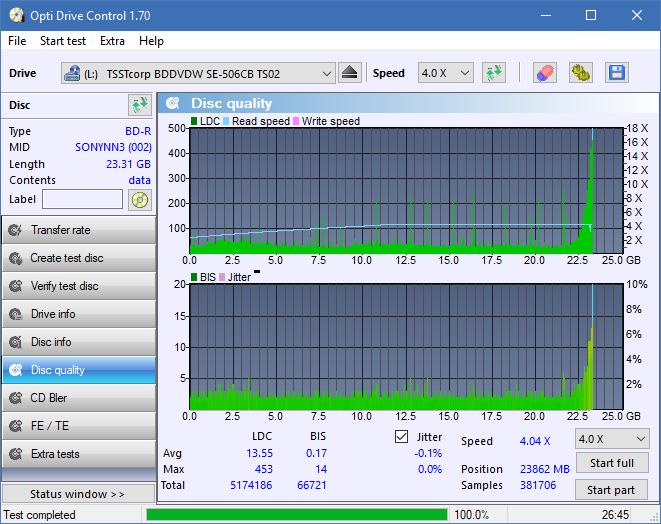 Nazwa:  DQ_ODC170_2x_OPCoff_SE-506CB.png,  obejrzany:  15 razy,  rozmiar:  46.0 KB.