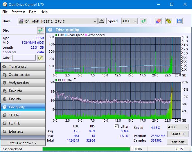 Nazwa:  DQ_ODC170_4x_OPCoff_iHBS312.png,  obejrzany:  15 razy,  rozmiar:  48.7 KB.