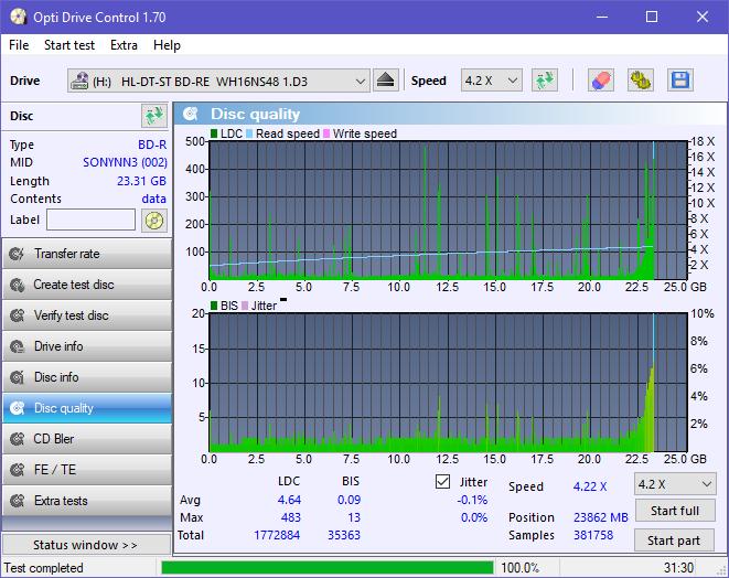 Nazwa:  DQ_ODC!70_4x_OPCoff_WH16NS48DUP.png,  obejrzany:  15 razy,  rozmiar:  46.9 KB.