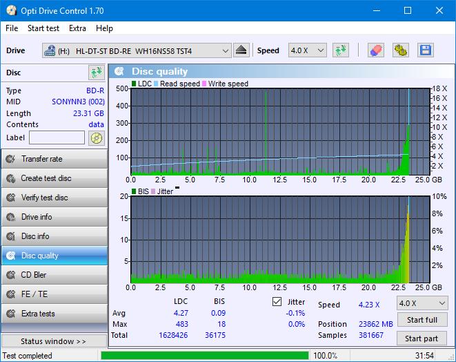 Nazwa:  DQ_ODC170_4x_OPCoff_WH16NS58DUP.png,  obejrzany:  15 razy,  rozmiar:  46.0 KB.