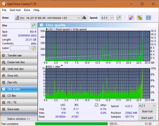 Nazwa:  DQ_ODC!70_6x_OPCoff_WH16NS48DUP.png,  obejrzany:  15 razy,  rozmiar:  49.1 KB.