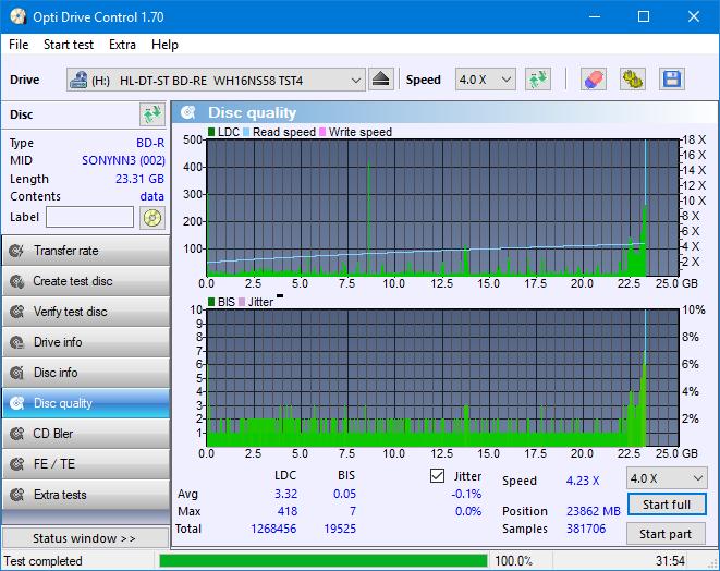 Nazwa:  DQ_ODC170_6x_OPCoff_WH16NS58DUP.png,  obejrzany:  15 razy,  rozmiar:  46.6 KB.