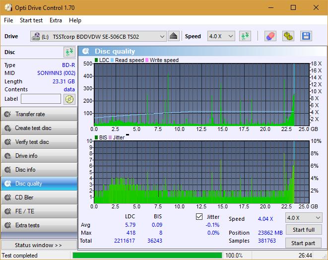 Nazwa:  DQ_ODC170_6x_OPCoff_SE-506CB.png,  obejrzany:  15 razy,  rozmiar:  47.2 KB.