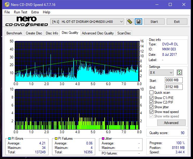 Pioneer BDC-US01VA-dq_2.4x_gh24nsd0.png