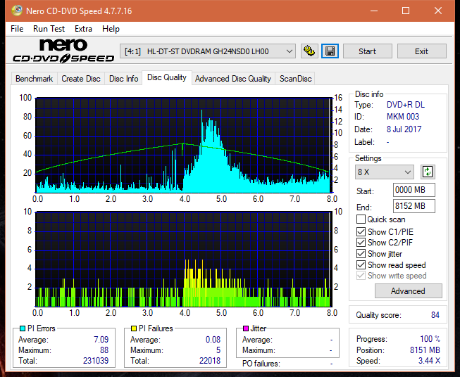 Pioneer BDC-US01VA-dq_4x_gh24nsd0.png