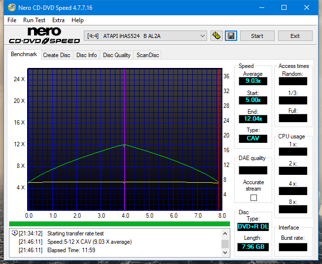 Pioneer BDC-US01VA-trt_2.4x.png