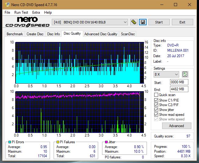 Nazwa:  DQ_2.4x_DW1640.png,  obejrzany:  77 razy,  rozmiar:  56.5 KB.