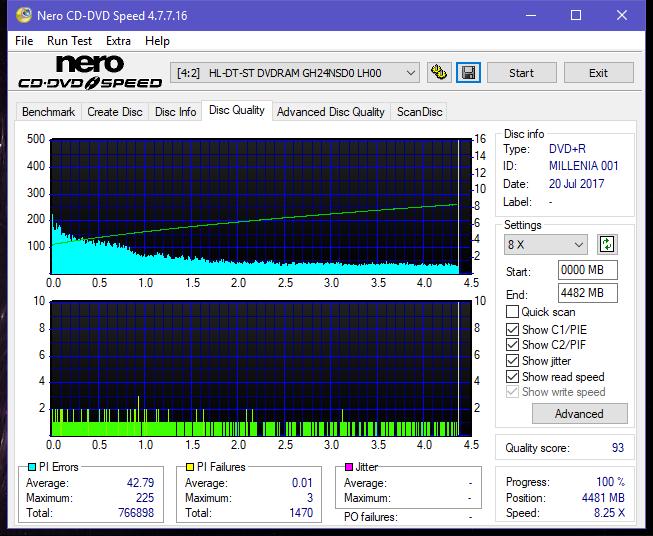 Nazwa:  DQ_2.4x_GH24NSD0.png,  obejrzany:  76 razy,  rozmiar:  49.7 KB.