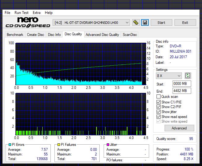 Nazwa:  DQ_4x_GH24NSD0.png,  obejrzany:  76 razy,  rozmiar:  37.7 KB.