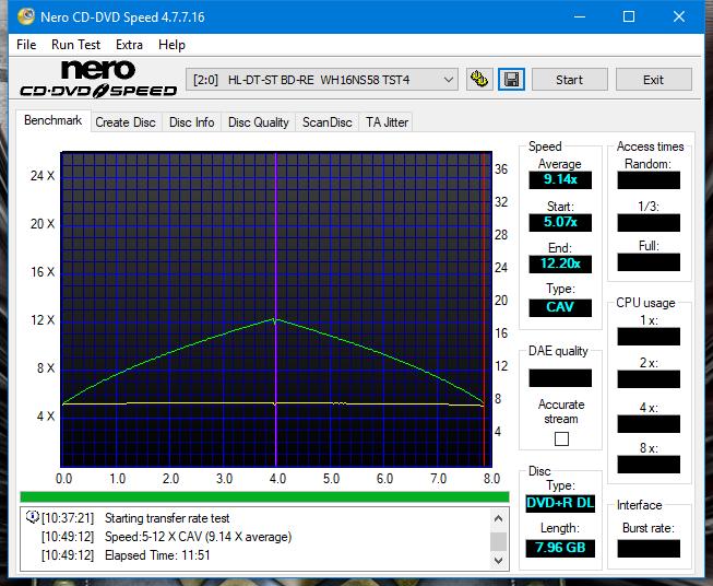 Nazwa:  TRT_4x.png,  obejrzany:  40 razy,  rozmiar:  59.4 KB.
