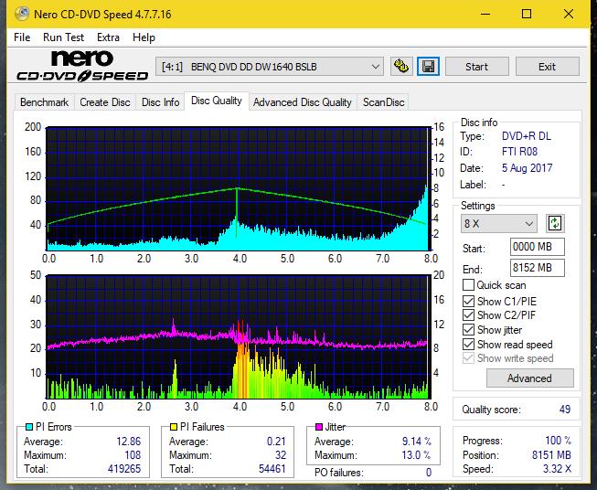 Nazwa:  DQ_4x_DW1640.png,  obejrzany:  40 razy,  rozmiar:  66.5 KB.