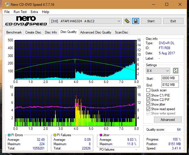 Nazwa:  DQ_4x_iHAS324-A.png,  obejrzany:  41 razy,  rozmiar:  64.6 KB.