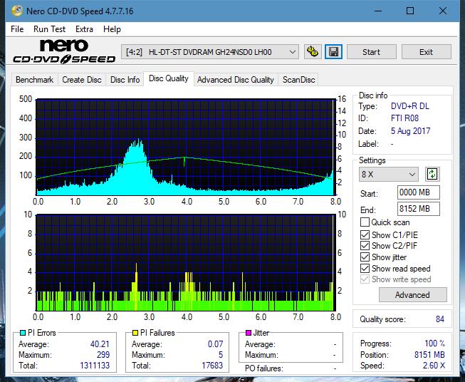 Nazwa:  DQ_4x_GH24NSD0.png,  obejrzany:  41 razy,  rozmiar:  68.7 KB.