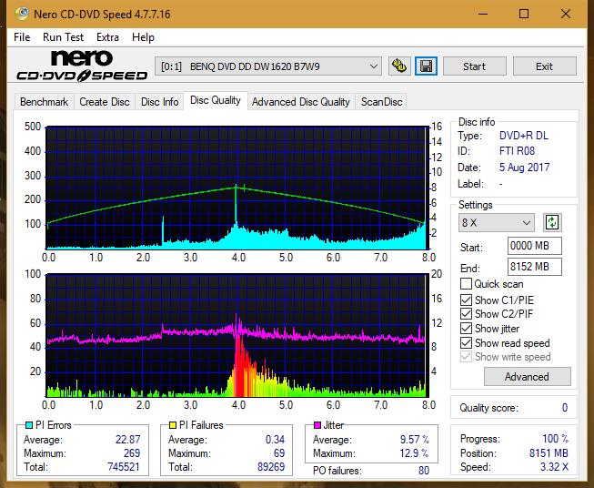 Nazwa:  DQ_8x_DW1620.png,  obejrzany:  40 razy,  rozmiar:  59.4 KB.