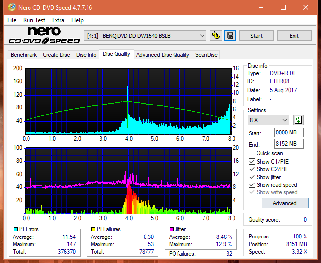 Nazwa:  DQ_8x_DW1640.png,  obejrzany:  41 razy,  rozmiar:  68.9 KB.