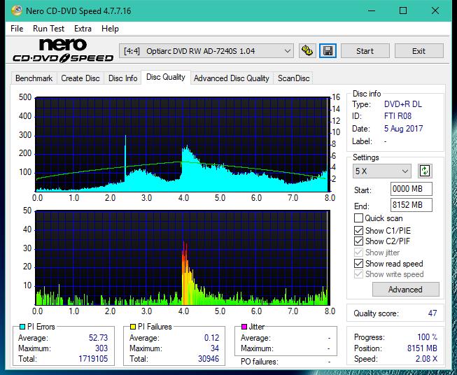 Nazwa:  DQ_8x_AD-7240S.png,  obejrzany:  40 razy,  rozmiar:  57.8 KB.