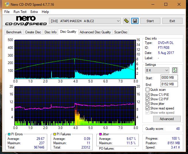 Nazwa:  DQ_8x_iHAS324-A.png,  obejrzany:  41 razy,  rozmiar:  65.5 KB.