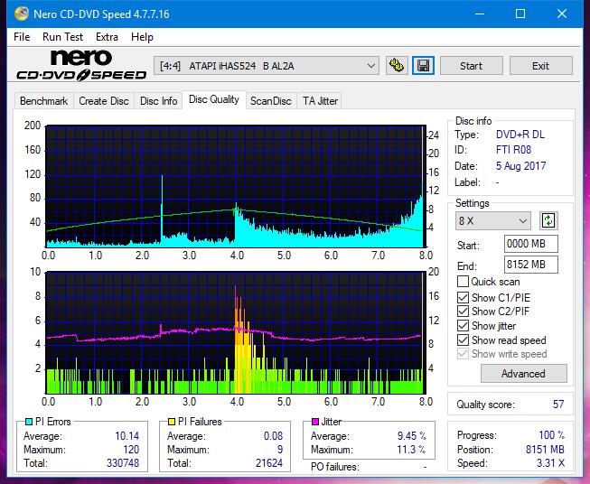 Nazwa:  DQ_8x_iHAS524-B.png,  obejrzany:  40 razy,  rozmiar:  64.9 KB.