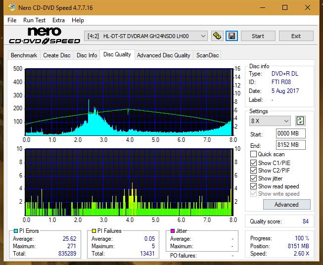 Nazwa:  DQ_8x_GH24NSD0.png,  obejrzany:  41 razy,  rozmiar:  57.2 KB.
