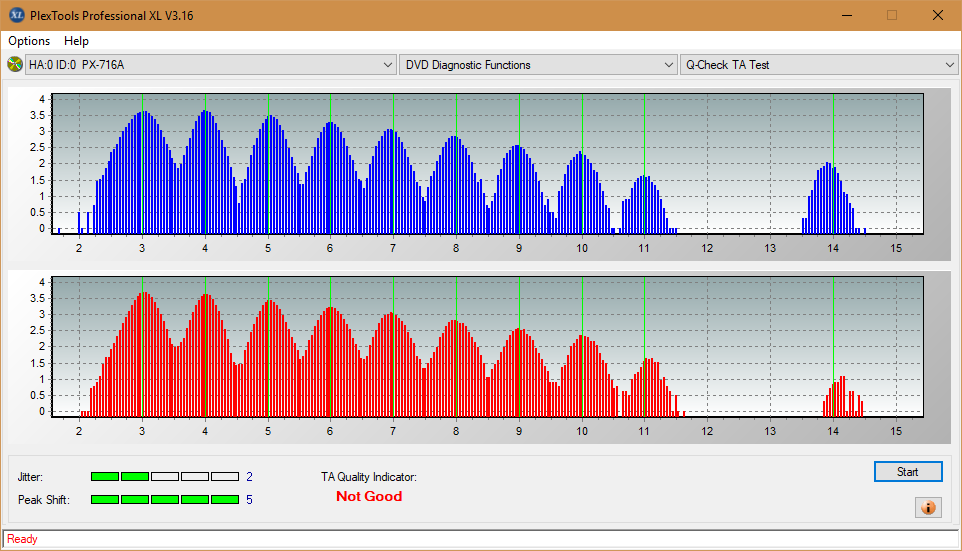 Nazwa:  TA Test (Middle Zone Layer 0)_8x_PX-716A.png,  obejrzany:  39 razy,  rozmiar:  48.0 KB.
