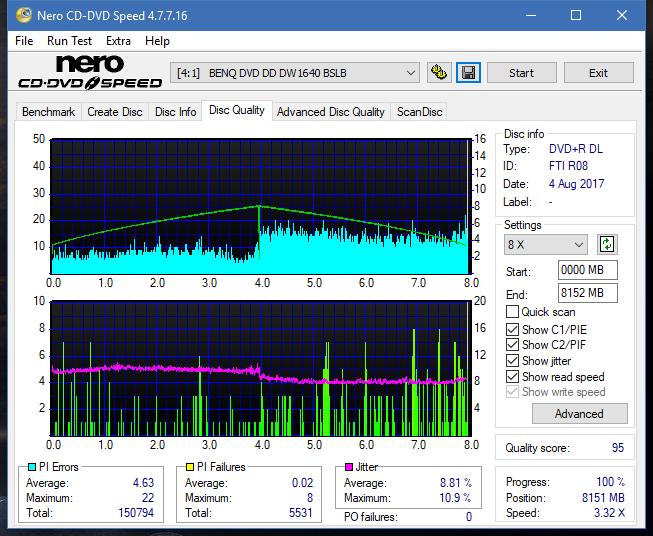 Nazwa:  DQ_4x_DW1640.png,  obejrzany:  42 razy,  rozmiar:  55.7 KB.