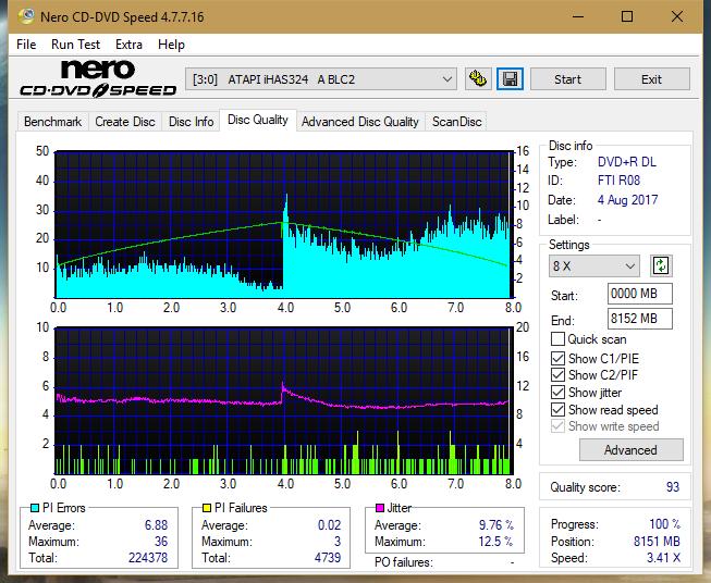 Nazwa:  DQ_4x_iHAS324-A.png,  obejrzany:  42 razy,  rozmiar:  64.8 KB.