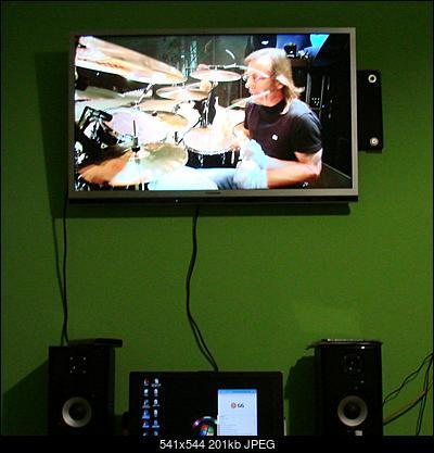 Pomoc w wyborze najlepszego Smart TV-1.jpg