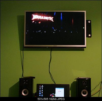 Pomoc w wyborze najlepszego Smart TV-2.jpg