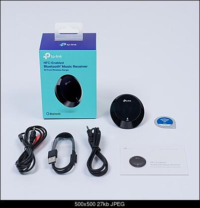 TP-LINK HA100 odbiornik muzyczny Bluetooth-1.jpg