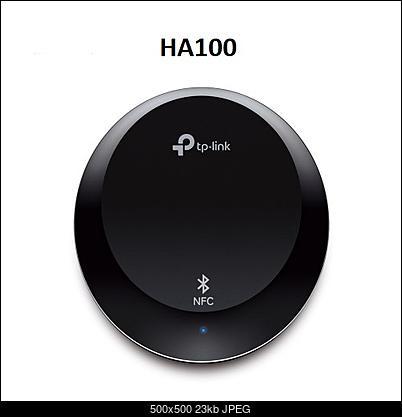 TP-LINK HA100 odbiornik muzyczny Bluetooth-2.jpg