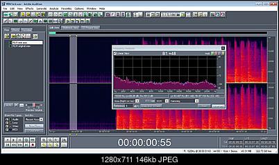 TP-LINK HA100 odbiornik muzyczny Bluetooth-dynamika.jpg