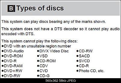 -disc-type.jpg