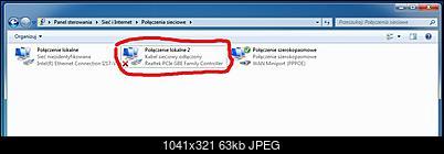 -capture_10132014_085435.jpg