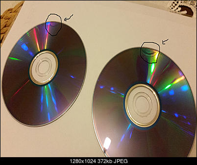 Samsung BD-J5500/ZF-dvd1.jpg