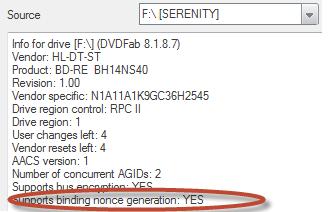 Cinavia copy protection-binding_bh14ns40.png