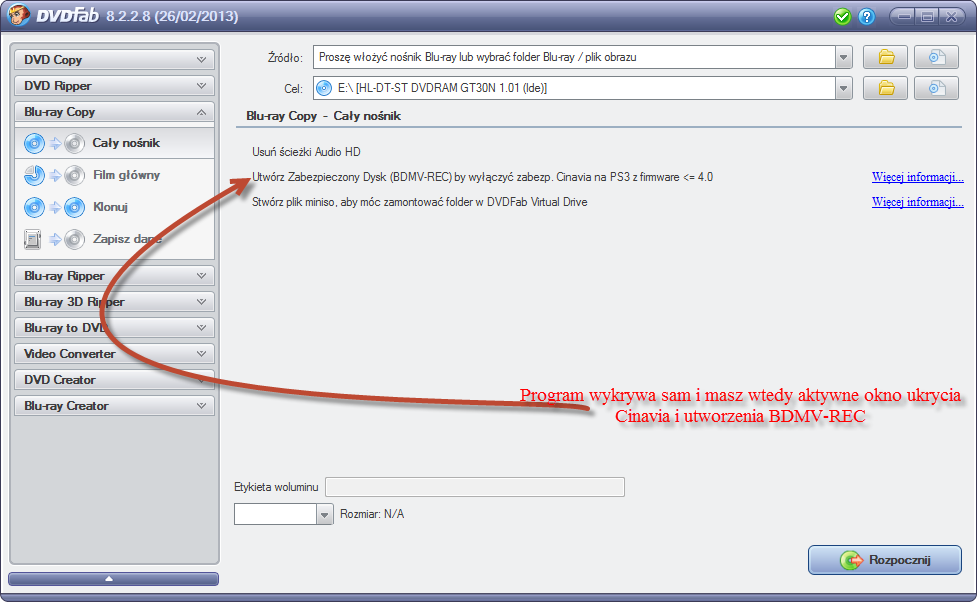 Cinavia copy protection-2013-09-13-18-58-18.png
