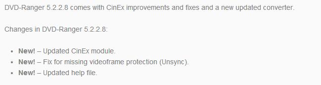 Cinavia copy protection-2013-10-30-19-41-19.png