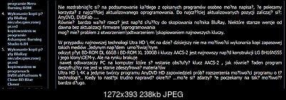 -screen-1.jpg