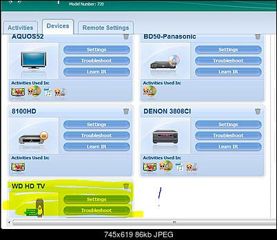 WD TV  HD Media Player-capture.jpg