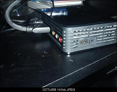 WD TV  HD Media Player-3.jpg