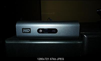 WD TV  HD Media Player-wdhd-live.jpg