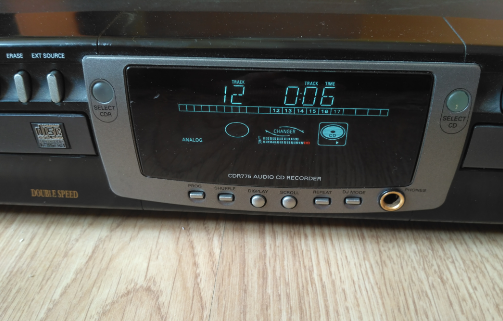 Philips CDR-775 Compact Disc Recorder 2000r.-3.png