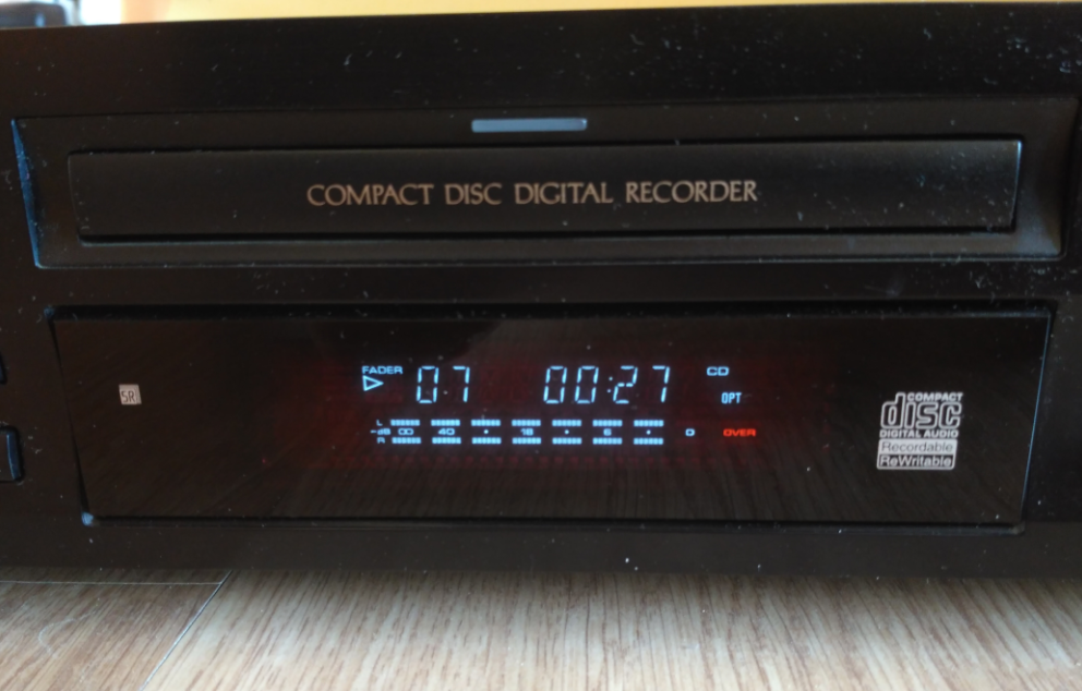 Pioneer PDR-509 Compact Disc Recorder 1999r.-2018-05-14_15-13-01.png