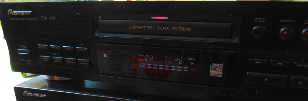 Pioneer PDR-509 Compact Disc Recorder 1999r.-2018-05-14_15-18-34.png