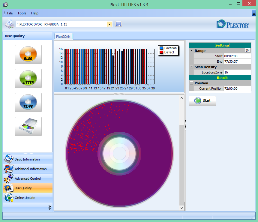 PureRead - Pioneer DVD\BluRay Drive-2016-07-19_06-10-37.png