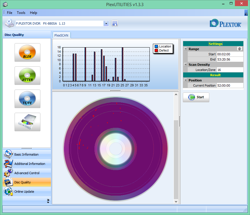 PureRead - Pioneer DVD\BluRay Drive-2016-10-28_09-22-56.png